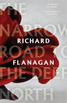 Deep Road to Narrow North