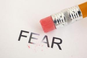 erasing-fear