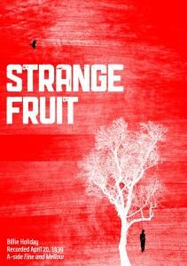 strangefruitsmall