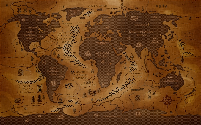 free-antique-style-world-map-computer-pictures_2269047