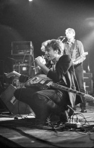 TheTriffids_Belgium1985