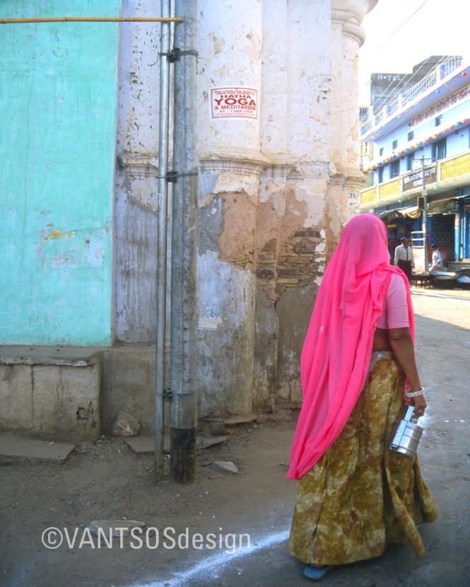 VANTSOSdesign Jodhpur  Rajasthan, India