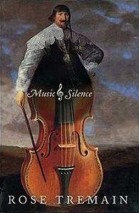 220px-MusicAndSilence