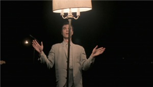Byrne with lamp 3