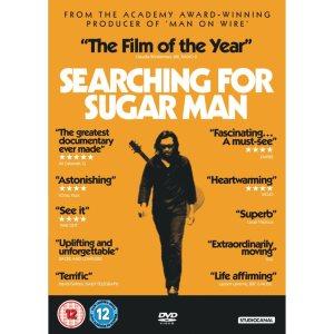 searching-for-sugar-man-dvd-uk