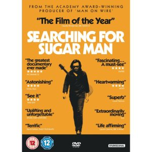 searching-for-sugar-man-dvd-uk