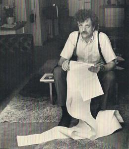 Kurt-Vonnegut-260x300