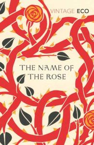 the-name-of-the-rose