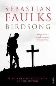 Birdsong-Sebastian-Faulks