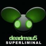 deadmau5-Superliminal-300x300