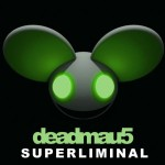 deadmau5-Superliminal-300x300