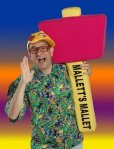 Timmy-Mallet-with-Malletts-Mallet