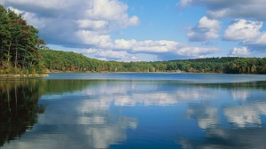 walden_pond