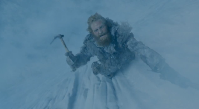 Thumb-Game-of-Thrones-Season-3-Trailer-Wildling-the-Wall-westeros