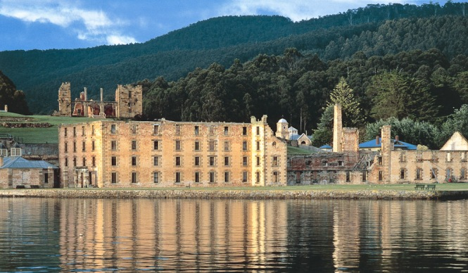 100-Things-To-Do-Before-You-Die-43-Port-Arthur-Featured-Image
