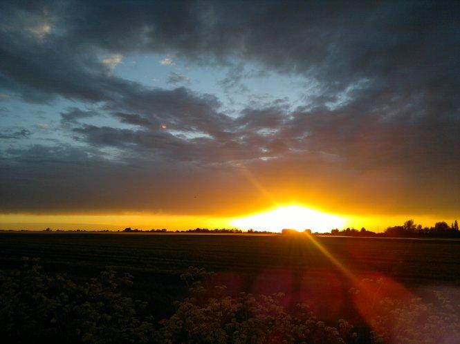 may_sunset1