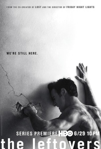 aThe Leftovers 1