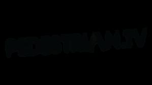 ped-tv-logo