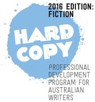 HC logo 2016